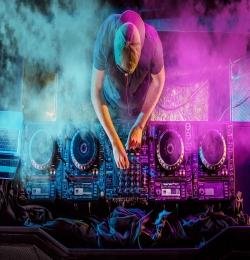 SAMMOHINI ODIA REMIX DJ A3NOIZ x DEVIL
