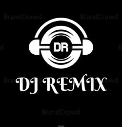 Punjabi Remix Songs