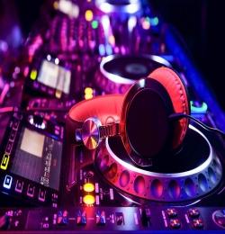 Mor Padki Re Parewna - DJ Dels