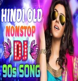 Rooh (Remix) - DJ Soppie Ft. Freakanomics