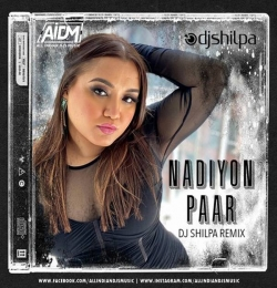 Nadiyon Paar (Remix) - DJ Shilpa