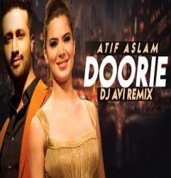 Doorie (Club Dj Remix) DJ Avi
