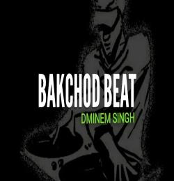 BAKCHOD BEAT(Gaali Rap) DeeVoy Singh