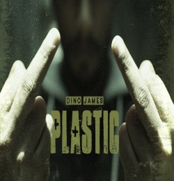 Plastic Rap Song - Dino James