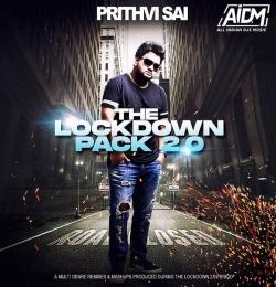 Gupt - Prithvi Sai Remix