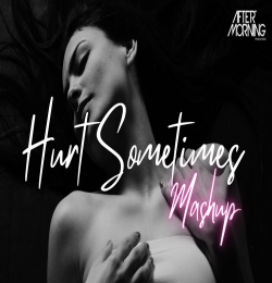 Hurt Sometimes Mashup - Aftermorning Chillout
