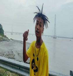 MC PSYKO - BHUL DHARONA