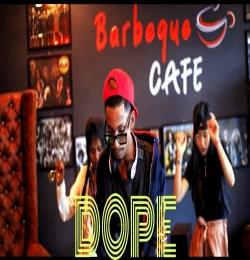 DOPE RAP SONG - 9TNINE