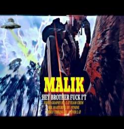 MALIK RAP SONG - 9T NINE