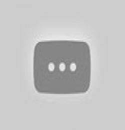 Jhia Chali Na Janoila (Human Sagar) EDM TRANCE MIX - Dj Sangram Dj Lucifer Remix