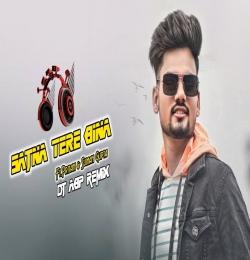 Sajna Tere Bina (Nagpuri Dj Song) Dj Apb Remix
