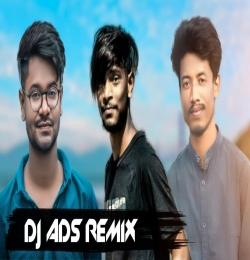 Paw Me Payal (GRV Dance Mix) Dj Amit Dj Dalchan Dj Sameer