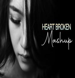 Broken Memories Mashup - BICKY OFFICIAL