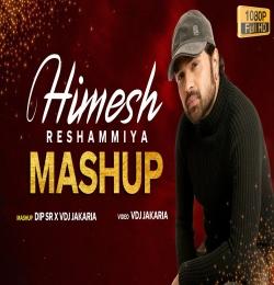 Himesh Reshammiya Mashup 2021