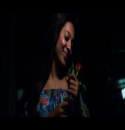 Phool Tumhe Bheja Hai Khaat Me (Official Remix) Feat Rawmats Dj Dalal London