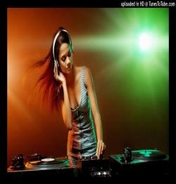 HAY RE MERI MOTO (SHLOW MIX) DJ DILEEP ORAI