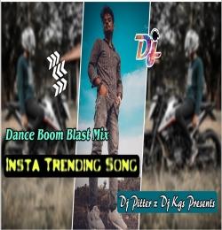 Naina Se Baan Marale Gori (Nagpuri Dj Song Remix) Dj Pitter x Dj Kgs