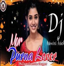 A Mor Purna Lover (Ganesh Puja Special Mix) DjAshwini DjAshok DjAnjan