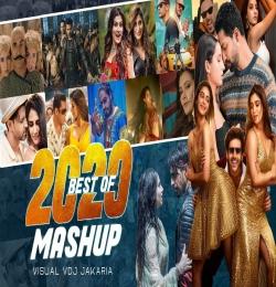 Best Of Dance  Mashup - DJ Alvee x VDJ Jakaria