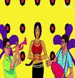 Bharo Maang Meri Bharo Remix - DJ Dalal