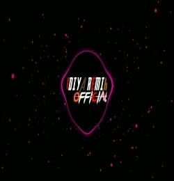 AMAR GAAN Sambalpuri remix 2k21 - dj sd x odia remix official