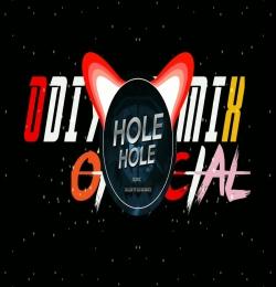 HOLE HOLE (EDM ODIA REMIX) DJ LEX x DJ SB BROZ