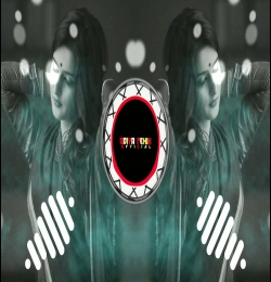 kole kole aa ( Sambalpuri mix ) 2021 Dj LIKU x dj papu