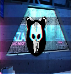 RASBATI BILASHA (EDM VS TAPORI MIX) DJ JK BROZ X DJ AMIT