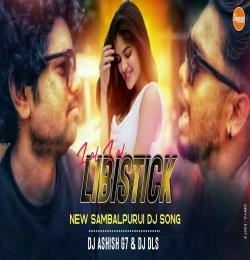 Lal Lal Libistick (Dance Mix) Dj Ashish G7