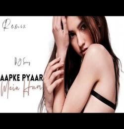 Aapke Pyaar Mein Hum (Remix) Raaz - DJ Sunny