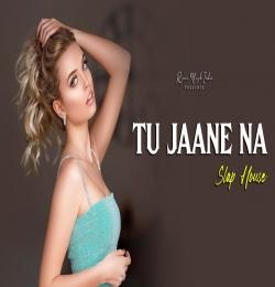Tu Jaane Na (Remix) Ajab Prem Ki Ghazab Kahani