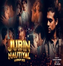 After Breakup (Jubin Nautiyal Mashup 2021) DJ Dalal London VDj Jakaria