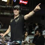 DJ_AQEEL_3