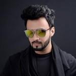DJ_Abhishek_3