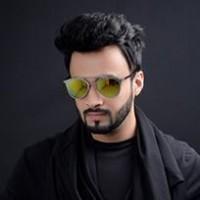 DJ Abhishek