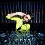 DJ_Lemon_3