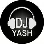 Dj_Yash_3